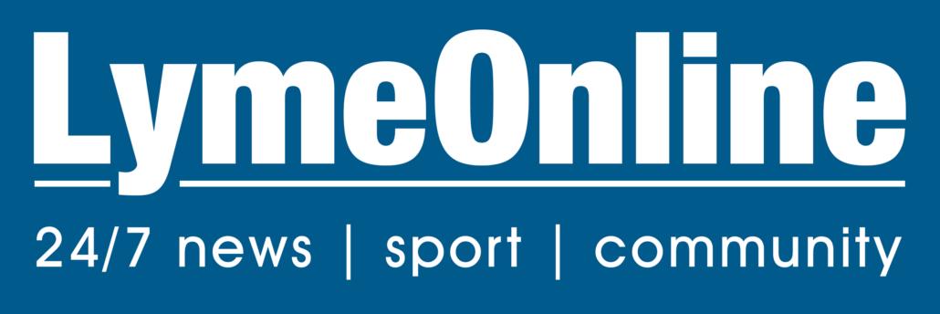 LymeOnline