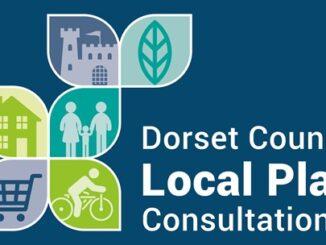 Dorset Council Local Plan