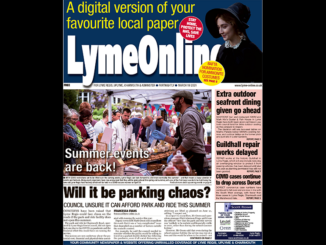 LymeOnline Digital Edition March 19 2021