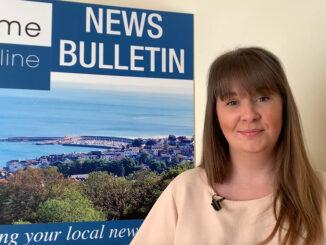 Lyme Regis News Bulletin April 9 2021