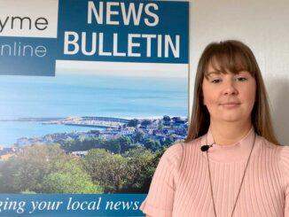Lyme Regis News Bulletin May 21 2021