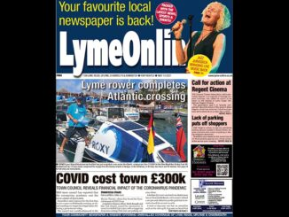 LymeOnline Digital Edition May 14 2021