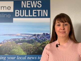 Lyme Regis News Bulletin June 4 2021