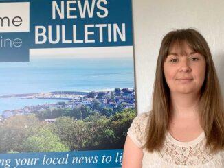 Lyme Regis News Bulletin uJune 11 2021