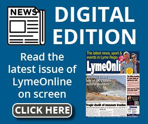 LymeOnline Digital Edition