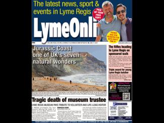 LymeOnline Digital Edition June 11 2021