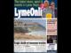LymeOnline Digital Edition - June 11 2021