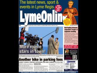 LymeOnline Digital Edition June 25 2021