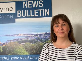Lyme Regis News Bulletin July 2 2021