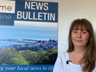 Lyme Regis News Bulletin July 16 2021