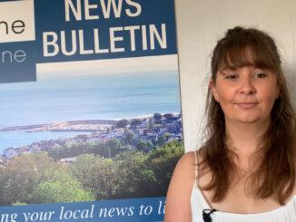 Lyme Regis News Bulletin July 23 2021