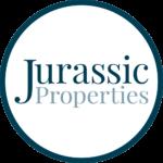 Jurassic Properties