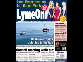 LymeOnline Digital Edition July 23 2021