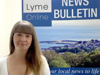 Lyme Regis News Bulletin September 10 2021