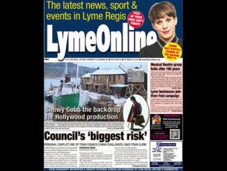LymeOnline Digital Edition October 15 2021